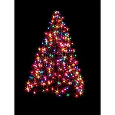 Led christmas tree lights on sale christmas decor craft ideas led christmas tree lights on sale christmas decor craft ideas pinterest led christmas tree christmas lights and lights aloadofball Gallery