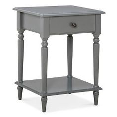 Boston Loft Furnishings Urban Accent Table Lowes Canada Lowes