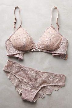 Samantha Chang Suzette Bikini