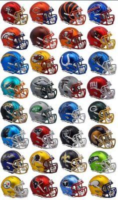- Daily Sports News & Live Stream Fotball Channel Nfl Football Teams, American Football Players, Saints Football, Football Memes, Nfl Memes, Football 101, Football Rooms, Spring Football, Nebraska Football