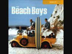 The Beach Boys - Good Vibrations - YouTube
