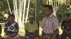 """Documentário: """"Paisagens do Conhecimento"""""""