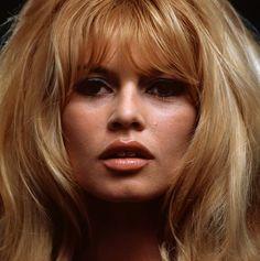 Brigitte-Bardot