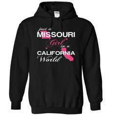 ustHong002-018-California GIRL, Order HERE ==> https://www.sunfrog.com/Camping/1-Black-79807174-Hoodie.html?6782, Please tag & share with your friends who would love it , #christmasgifts #renegadelife #birthdaygifts