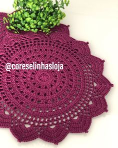 Crochet Coaster Pattern, Crochet Doily Patterns, Crochet Doilies, Crochet Hats, Doll Clothes Patterns, Clothing Patterns, Crochet Placemats, Point Lace, Paper Embroidery