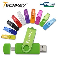 Powerone Yellow Helmet Usb Flash Drive Hat Pendrive 4gb 8gb 16gb 32gb 64gb Self Hat Pendrives Memory Stick Great Varieties External Storage
