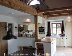 nussdorfer küchenhaus