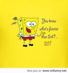 valentinesquotes that are funny | Funny spongebob quotes Funny pictures