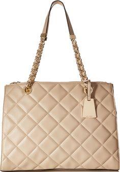 •Website: http://www.cuteandstylishbags.com/portfolio/aldo-bone-katty-tote-bag/ •Bag: Aldo Bone Katty Tote Bag