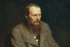 Psicoanálisis en intensión: Veinticuatro horas en la vida de Fiódor Dostoievsk...