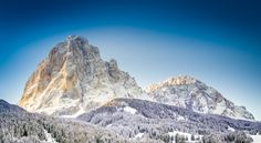 somwhere in Alps... - .