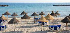 Las mejores playas de Tenerife para ir con niños: Playa el Camisón