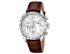Aké Festina hodinky si vybrať? • Štýlové Hodinky