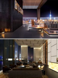 Bvlgari Hotel  - Explore the World with Travel Nerd Nici, one Country at a Time. http://TravelNerdNici.com