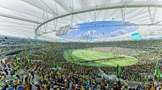 2014 – Copa do Mundo, Eleições e E-commerce http://www.ecommercebrasil.com.br/artigos/2014-copa-mundo-eleicoes-e-e-commerce/