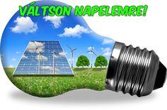 SZOLGÁLTATÁSOK Villamos energia és földgáz beszerzési árának csökkentése.  Rezsinullázás. Megújuló energiaforrások alkalmazásával, akár önerő nélkül.  Ingyen üzemanyag elektromos autó.  Napelem rendszerek telepítésével rezsicsökkentés.  Pályázatok és zöldhitelek.  ESCO rendszerek.  Pénzügyi szerződések optimalizálása.  Adó és járulékcsökkentés (cafateria)  Magánvagyon építés