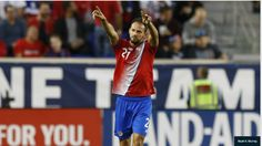 MLS HELPING CONCACAF'S BUDDING POWERS COMPETE WITH USA AND MEXICO From World Cup quarterfinalist Costa Rica to Gold Cup finalist Jamaica, MLS is helping develop stiffer competition for the regional heavyweights www.ae6688.com