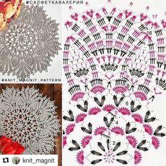 19 отметок «Нравится», 1 комментариев — Nicoly Freitas (@nicolyfretas) в Instagram: «#Repost @knit_magnit with @repostapp ・・・ Тадам!  В честь праздника покажу нашу с Лесей очередную…»