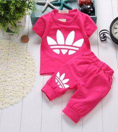 Resultado de imagen para ropa de bebe recien nacido de marca nike