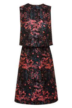Sonal Dress £115