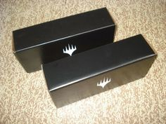 1, 500 MTG cards from I - RA, M - NM condition, 100 GS, £90, London, UK.  Would you like to make me an offer? Magic The Gathering Cards, Game Sales, Film Books, Music Film, Mtg, London, Collection, Movie, London England