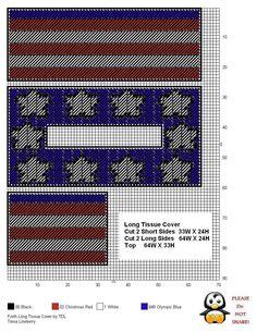 Patriotic Long TBC