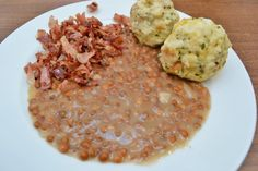 Cookie Do, Cookies Policy, Risotto, Oatmeal, Bacon, Rice, Vegan, Breakfast, Ethnic Recipes