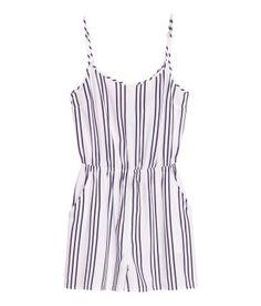 Ladies | Dresses & Jumpsuits | H&M AU
