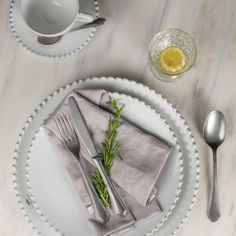 e20d2bc947fc 90 Best Set The Table images in 2019 | Cutlery, Dining ware, Dinner ware