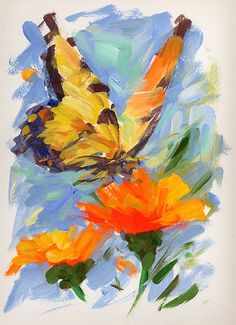 LISA PALOMBO: Butterfly Kisses ----- i never tire of looking at this painting Butterfly Acrylic Painting, Butterfly Drawing, Acrylic Art, Butterfly Artwork, Butterfly Kisses, Butterflies, Paintings I Love, Oil Paintings, Alcohol Ink Art
