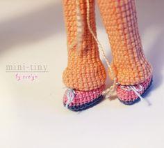 #handmade #beatiful #娃娃 #вязанаякукла #crochetdoll #knitting #knittingDoll #amigurumi #amigurumidoll #anime #аниме #амигуруми #вязаниекрючком #вяжутнетолькобабушки #doll #подаркиручнойработы #dollmaking #artdoll #авторскаякукла #брянскручнаяработа #брянск #bryansk #девушка #instacrochet  #artwork #art #игрушкадлядетей #minitiny #lovedoll #人形 by evelyn_salimon