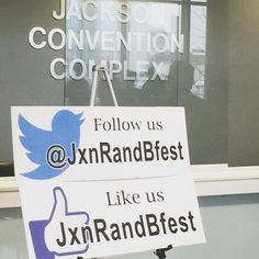 Awesome venue change to the beautiful @JxnConvention Complex! Give us an AMEN for AC in August!!!!  #jxnrandbfest #RandB #RandBmusic #RnB #RnBmusic