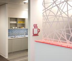 boodle-hatfield-office-design-13