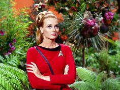 The Apple (1967) Celebrities Who Died, Celebs, Star Trek Tv Series, Star Trek 1966, Star Trek Episodes, Star Trek Images, Celebrity Deaths, Star Trek Original, Star Wars Boba Fett