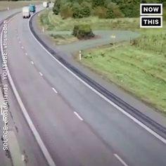 Green Driving keeps getting better