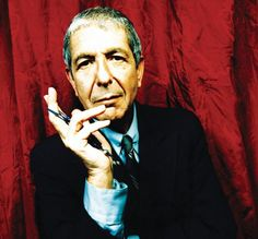 Leonard Cohen CC GOQ ~ Born Leonard Norman Cohen 21 September 1934 (age 81) in Westmount, Quebec, Canada. Canadian singer, songwriter, musician, painter, poet, and novelist. His work has explored religion, politics, isolation, sexuality, and personal relationships. Cohen has been inducted into both the Canadian Music Hall of Fame and the Canadian Songwriters Hall of Fame as well as the American Rock and Roll Hall of Fame. He is also a Companion of the Order of Canada