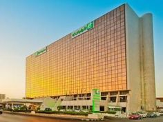 Harga Promo Holiday Inn Jeddah Al Salam - https://www.dexop.com/harga-promo-holiday-inn-jeddah-al-salam/  #PromoHolidayInnJeddahAlSalam, #PromoHotelArabSaudi, #PromoHotelDiKotaJeddah
