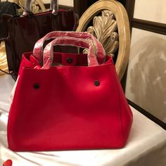 4f662a79ac76 Used Genuine Leather Purse for sale in Saint Albans - letgo Gold Hardware
