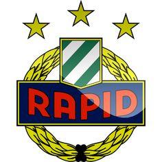 (Born 14 Nov, Midfielder for Rapid Vienna. Football Team Logos, Soccer Logo, Football Cards, Football Soccer, Sports Logos, Fc Red Bull Salzburg, Soccer World, World Football, Vienna