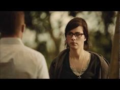 KEINOHRHASEN - TRAILER (Til Schweiger / Barefoot Films) - YouTube