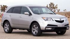 Nice Finest 2013 Acura Mdx Review
