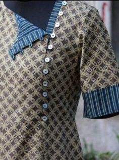 Neck Designs For Suits, Neckline Designs, Sleeves Designs For Dresses, Dress Neck Designs, Blouse Designs, Churidar Neck Designs, Salwar Designs, Kurta Designs Women, Kurti Sleeves Design