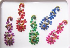 Third Eye Piercing, Temporary Tattoo Paper, Art Costume, Baubles And Beads, Long Faces, Bindi, Beauty Shop, Tattoos For Women, Body Art