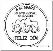 dia de la mujer 2 Magic Book, Women In History, Slogan, Preschool, Teacher, Messages, Education, Books, Safari