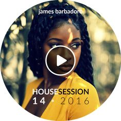 House Session | 14 . 2016 | By James Barbadoro by James Barbadoro | Mixcloud