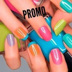 @Regrann from @oasisstylesalondebelleza -  Nuestra súper Promo que les encanta a nuestras clientas mañana jueves manitos y pies bs 3500. . Escríbenos para tu cita. Abrimos a partir de las 8. - #regrann