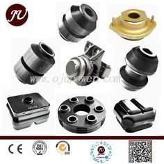 Damping parts,damping system,shock absorb , damping ,bumper Marine Diesel Engine, Plates, Licence Plates, Dishes, Griddles, Dish, Plate