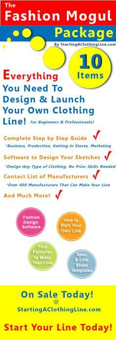 29 Best Fashion Design Software Images Fashion Design Software Clothing Design Software Professional Fashion