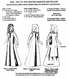 how much fabric to use - Interesting base idea.I'm only a whopping 5 feet tall.so maybe I should halve the fabric amount? Medieval Costume, Medieval Dress, Medieval Fantasy, Elizabethan Dress, Viking Dress, Medieval Life, Renaissance Clothing, Medieval Fashion, Viking Clothing