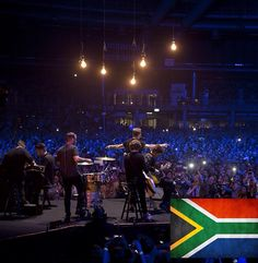 June 2015 - The Dome - Johannesburg, South Africa Tour One Republic, Pop Rock Bands, Cool Bands, Nirvana, Bass Cello, Ryan Tedder, Eddie Fisher, The Entire Universe, Pop Rocks